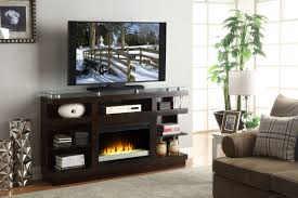 fireplace console costco fireplace design and ideas