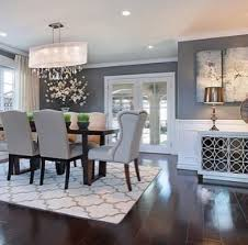 gray dining room ideas gray dining rooms teamnacl