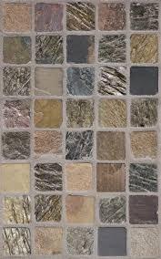 multiple texture stone tile wallpaper www artisticwallmurals com