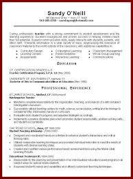 custom resume editing website for mba classification essay