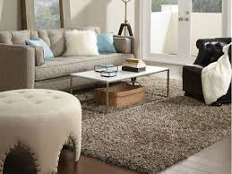 Latest Rugs 7 Carpet Trends For 2015