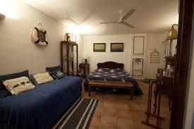 chambre d hote pres de valence drome une des chambres d hôtes et gîte à vendre à chabeuil dans la drôme