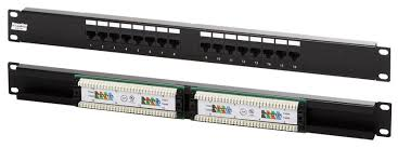 100 cat5e patch panel wiring diagram ortronics clarity