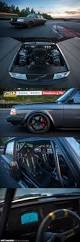 1742 best cars images on pinterest car cars and motorcycles