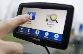 Tomtom Maps Free Download Usa by Bosch Tomtom Join Forces To Develop Digital Maps For Self Driving