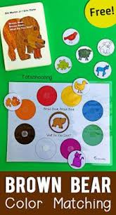 best 25 primary and secondary colors ideas on pinterest