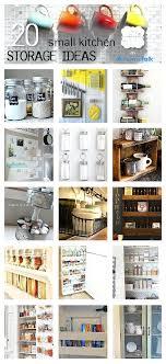 kitchen storage ideas for small kitchens small kitchen storage ideas sequoiablessed info