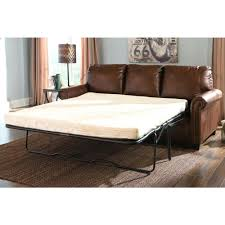 olympic queen sofa bed sheets mattress size ikea singapore 8501