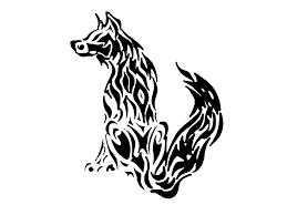 fox images designs