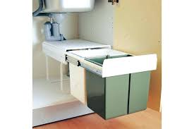 meuble evier cuisine ikea poubelle intacgrace meuble cuisine awesome poubelle sous evier