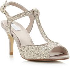 wedding shoes house of fraser 49 best bridesmaid shoes images on bridesmaid shoes