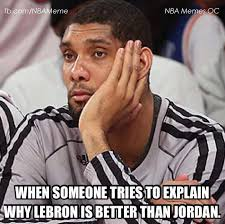 Lebron Headband Meme - child pls nba memes http weheartmiamiheat com child pls nba