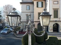 consip illuminazione pubblica illuminazione pubblica conclusa la riqualificazione a led