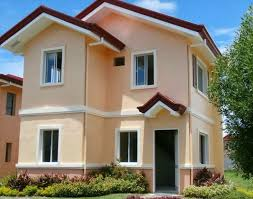 exterior house paint colors photo gallery philippines modern in revolutionary portrait paint large