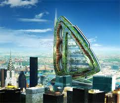 building concept unbuilt buildings 12 awesome future architectural designs urbanist