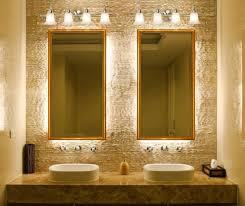 Wall Mounted Bathroom Mirrors Bathroom Mirrors Curved Corner Wall Mount Medium Mirror Bathroom