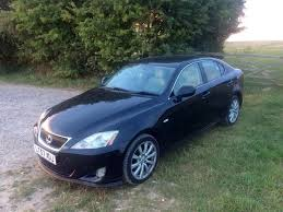lexus glasgow twitter lexus is 220d 2007 in bournemouth dorset gumtree