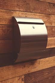 7 best vintage postbox images on pinterest toilet brush brush