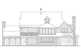 european house plans petersfield 30 542 associated designs