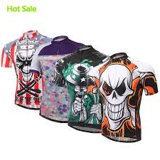 winter cycling jacket sale compare prices on cycling jacket sale online shopping buy low