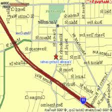 vacaville outlets map vacaville outlets map ugandalastminute