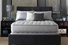 uncategorized twin size spring mattress firm mattress mattress