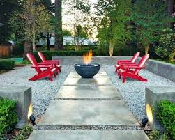 Outdoor Patio Designs On A Budget Do It Yourself Backyard Patio Ideas Designandcode Club