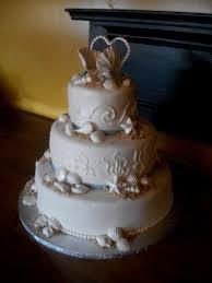 rhode island specialty cakes cake tique u0027s blog