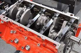 2011 camaro ss hp mick lay s 1 100 horsepower 2011 camaro ss