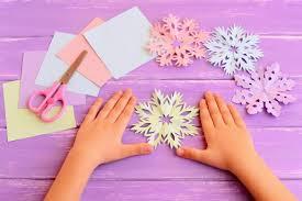 homemade holiday gifts kids can make kits