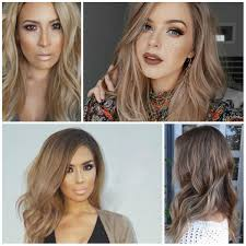 Color 2017 by Dark Hair Colors 2017 New Hair Color Ideas U0026 Trends For 2017