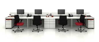 Office Desks Chicago Office Furniture Chicago Wonderful Decoration Office