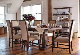 world market arcadia table bring one home space saving dining tables discover