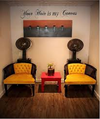 best 25 salon decorating ideas on pinterest salons decor salon