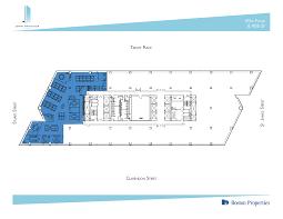 Groombridge Place Floor Plan by Create Floor Plan Free Codixes Com