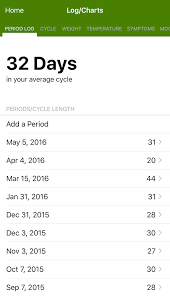period tracker deluxe apk period tracker apk free android apps best apps and