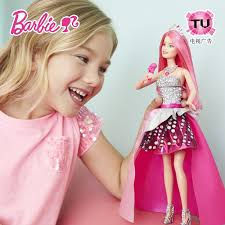 aliexpress comprar original rock princesa barbie barbie
