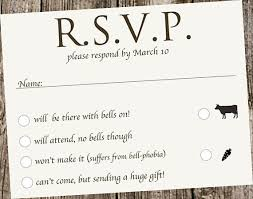 enchanting how do you rsvp to a wedding invitation 32 for your