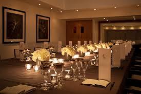 private dining nobu restaurants