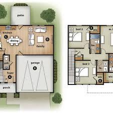 energy saving house plans unique energy efficient home plans 2 energy efficient for small