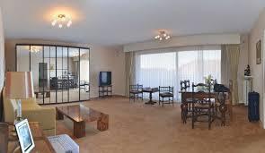appartement avec 2 chambres appartement à vendre à wemmel 2 chambres 90m 278 000