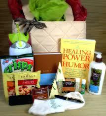 get well soon basket ideas get well gift basket for men top best get well soon basket ideas