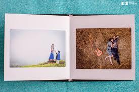 Best Wedding Albums Neeta Shankar Photography Best Wedding Albums Photobooks