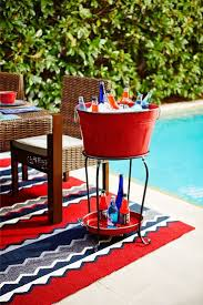 Pier 1 Ciudad by Pier 1 Outdoor Furniture Simple Outdoor Com