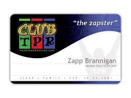 Membership Cards Design Help Design Club Tpr U0027s Logo U0026 Membership Card Page 19 Theme