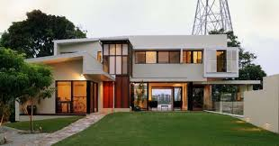 project houses ideas residential project house for s p by australian architect