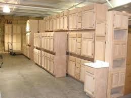 unfinished kitchen base cabinets and base cabinet oak 86 Unfinished Kitchen Islands