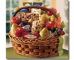 fruit basket ideas fruit baskets