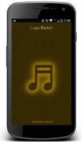 download lagu mp3 dadali renungan malam dadali all song apk download free music audio app for android