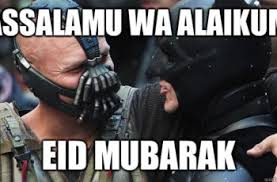 Eid Memes - eid 2018 wishes hd images wallpapers sms status for